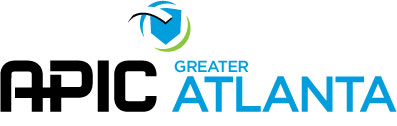 Greater Atlanta Association of Professionals in Infection Control and Epidemiology